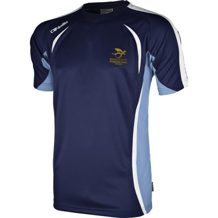dundee_dragons_roma_t-shirt_marine_sky_white
