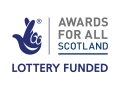 A4AScotland logo