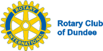 rotary-club-of-dundee-300x150