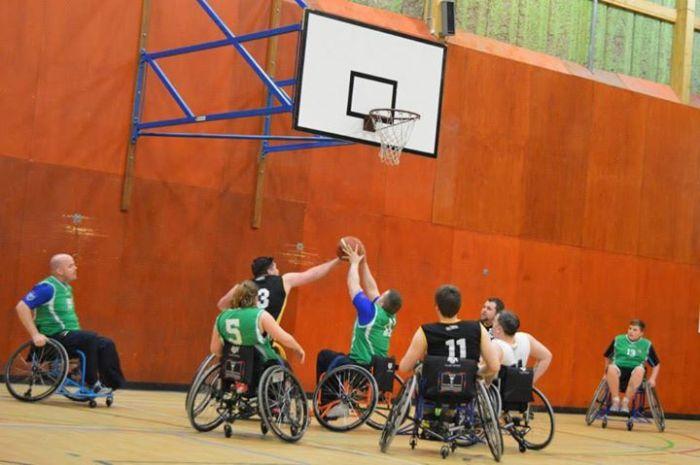 wheelchairbasketballflyersmatchapril1