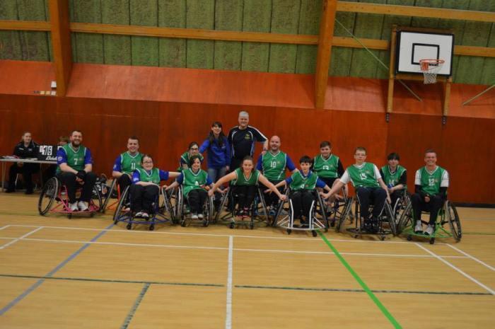 wheelchairbasketballflyersmatchapril3