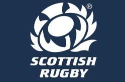 scottishrugby_logo_blue