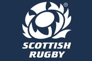 scottishrugby_logo_blue