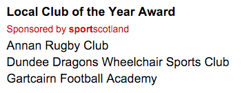 local club of the year.png