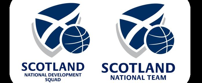 National-Teams-Squads-thumbnail.png
