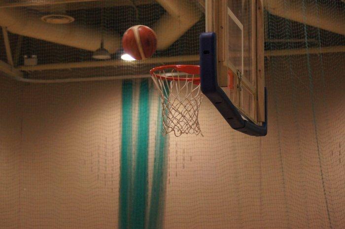 flyersball