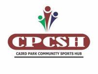 CPCSH